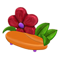 Flowersofa.png