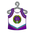 Kvacheerleadertanktop.png
