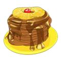 Pineapplepancakestack.png
