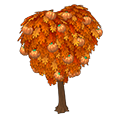 Pumpkinsurprisecandytree.png
