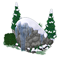 Snowycliff.png
