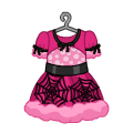 Cottoncandywitchdress.png