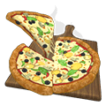 Harvestpizza.png
