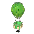 Pickleberryhotairballoon.png