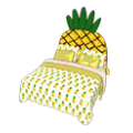 Sunnypineapplebed.png