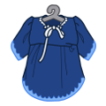 Comfysnoozegown.png
