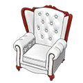 Sweetheartreadingchair.png