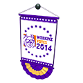 Webkinzvotes2014poster.png
