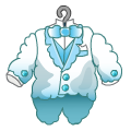 Cloudtuxedojacket.png