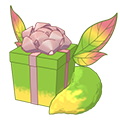 Earthlyfoxgiftbox.png