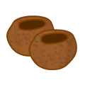 Gingerbreadmanshoe.png