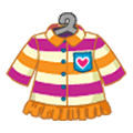Stripedbabydolljacket.png