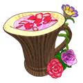 Refreshingrosewatercup.png