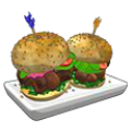 Shortribsliders.png
