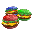 Rainbowsliders.png