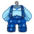 Snowflakeoveralls.png
