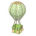 Spottedhotairballoon.png