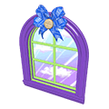 Sweetstitchedwindow.png