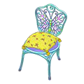 Darlinggardenchair.png