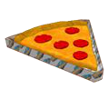 Mallpizza.png