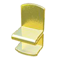 Paintedglassyellowchair.png