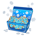 2018winterfestcookie3pack.png