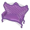 Cobwebcouch.png