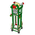 Holidayhomegrandfatherclock.png