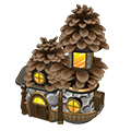 Pineforestcottage.png