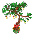 Yuletidepeartree.png