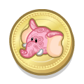 Batikelephantpetmedallion.png