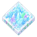 Chillycrystalcaveflooring.png
