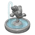 Elephantfountain.png