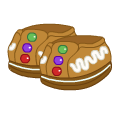 Gingerbreadshoes.png