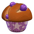 Homemademoonberrymuffin.png
