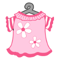 Pinkfloraldress.png