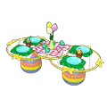Springcelebrationtable.png