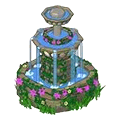 Enchantedgardenfountain.png