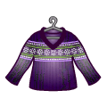 Staywarmsweater.png