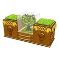 Charmcredenza.png