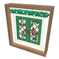 Christmascabinwindow.png