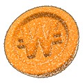 Orangejellycoin.png