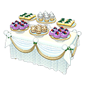 Specialcelebrationdesserttable.png