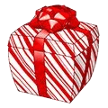 Christmasgift2006.png