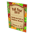 Fallfest2019poster.png