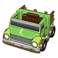 Offroadwagon.png