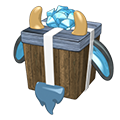 Blueribbongoatgiftbox.png