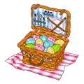 Candyeggspicnicbasket.png