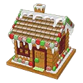 Gingerbreadcabin.png