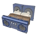 Boomboxbed.png